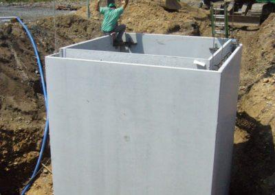 Photo 021 maconnerie, construction Montbrison