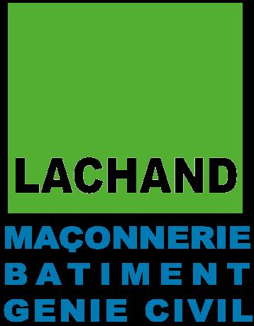 Lachand