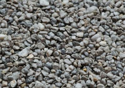 Zenomarbre-Gris-Souris-Roule-2