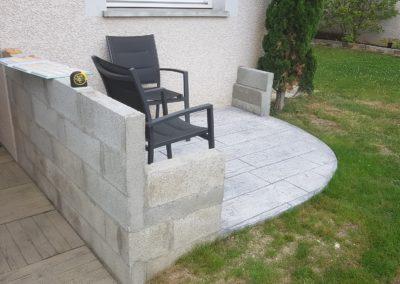beton imprime (11) (Copier)