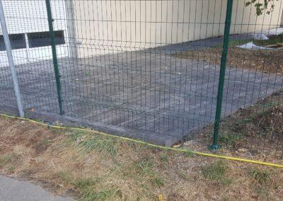 beton imprime (17) (Copier)