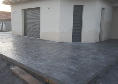 beton imprime (33) (Copier)