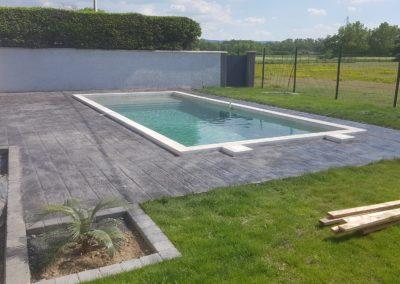 beton imprime (39) (Copier)