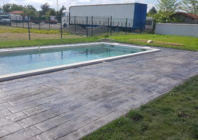 beton imprime (40) (Copier)