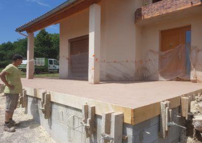 beton imprime (42) (Copier)