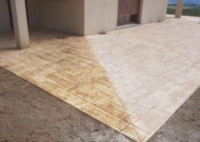beton imprime (50) (Copier)